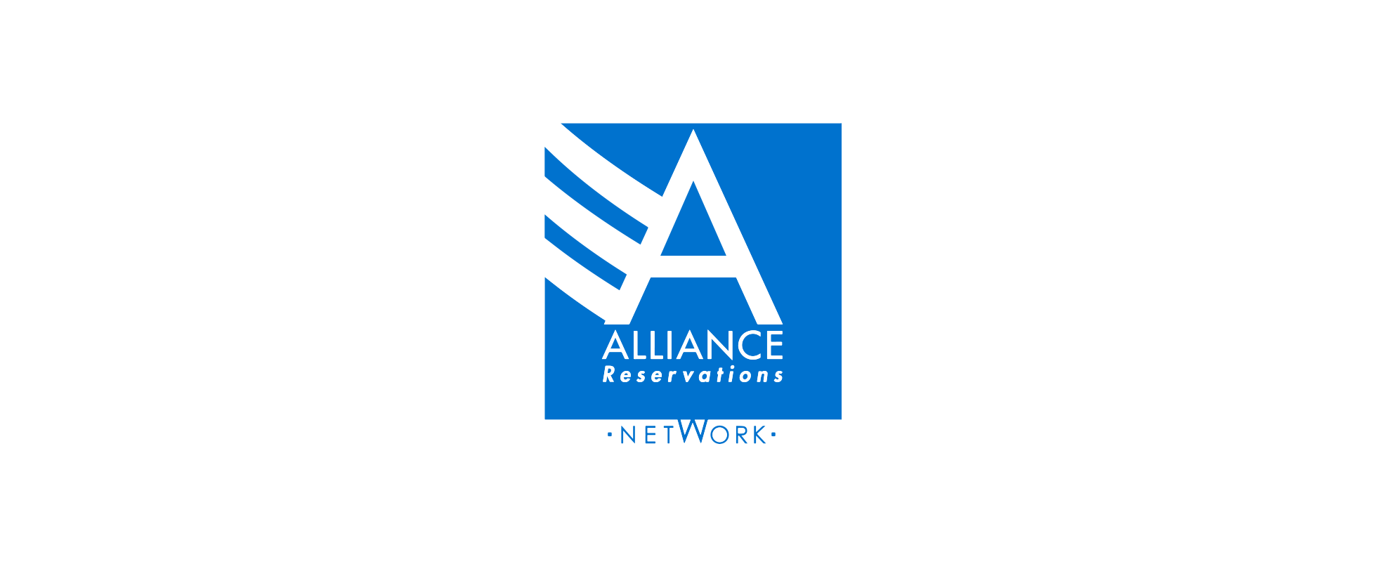 Alliance Reservations Network logo